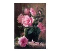 Розы 2